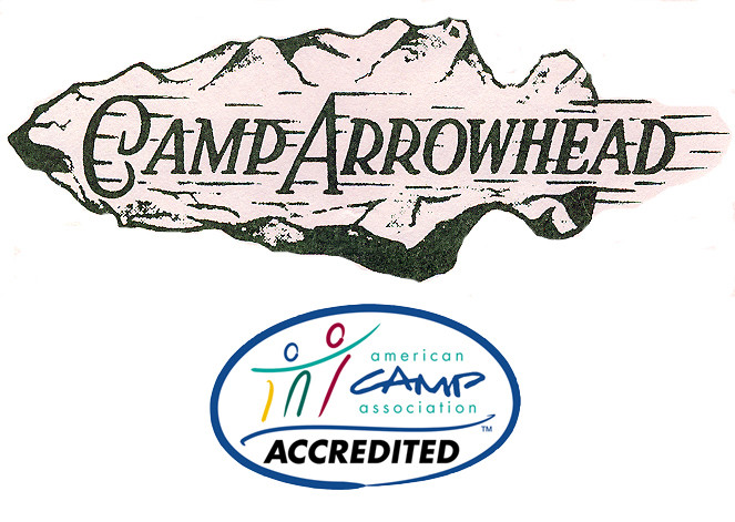Camp Arrowhead