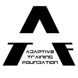 Adaptive Training Foundation
