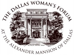 Dallas Woman's Forum