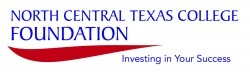 North Central Texas College Foundation