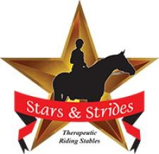 Stars and Strides Therapeutic Riding Stables