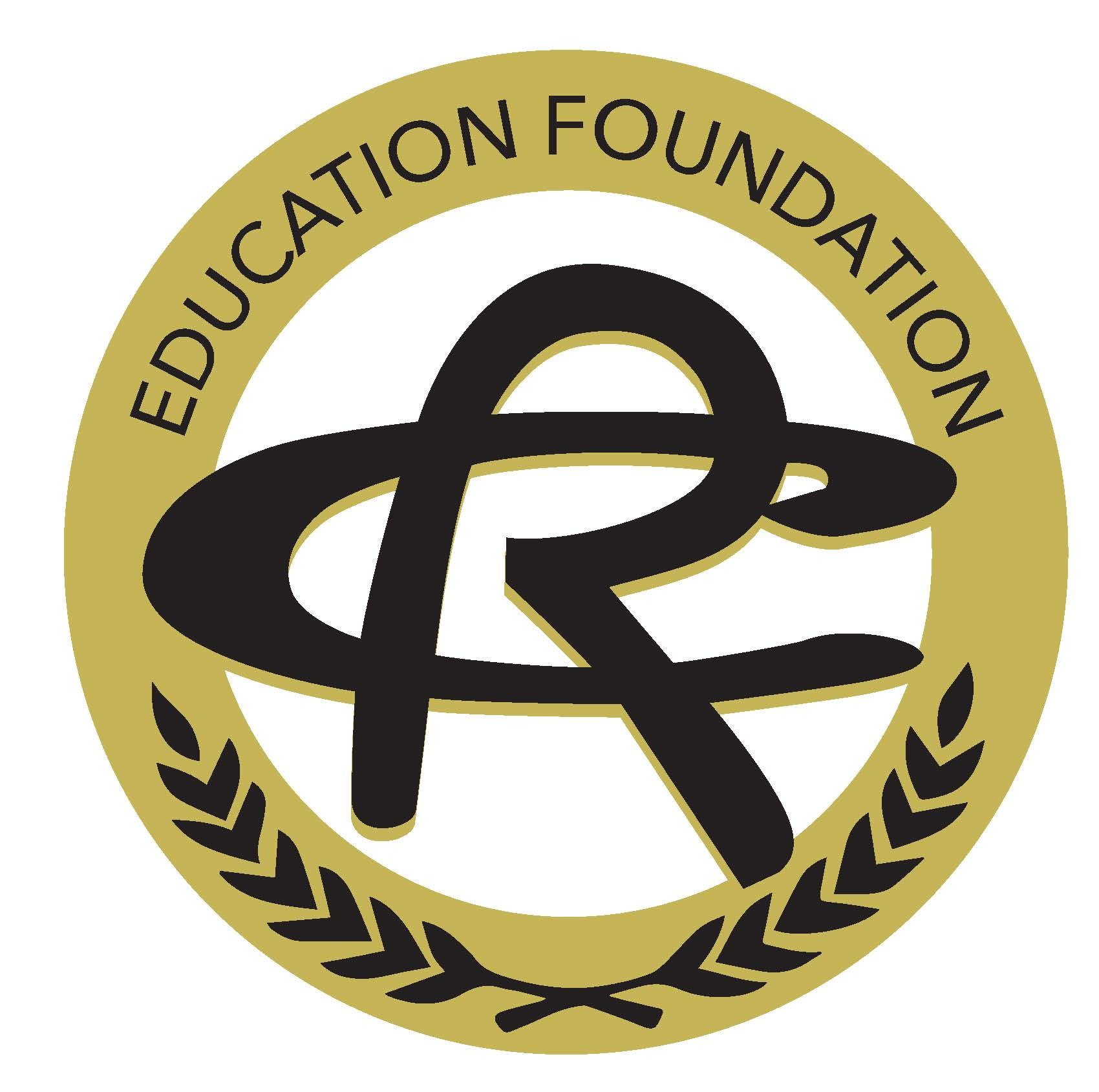 Royse City ISD Education Foundation