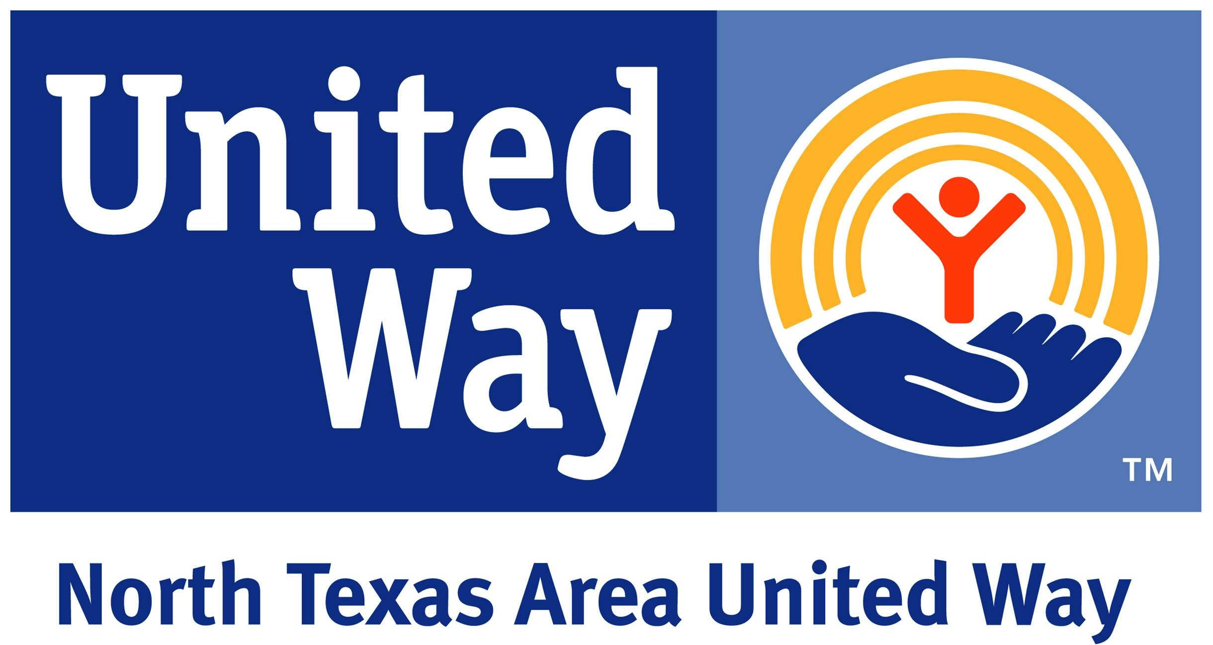 North Texas Area United Way