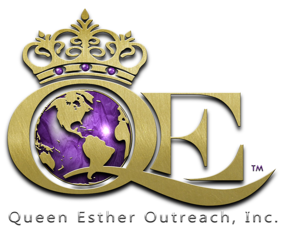Queen Esther Outreach, Inc