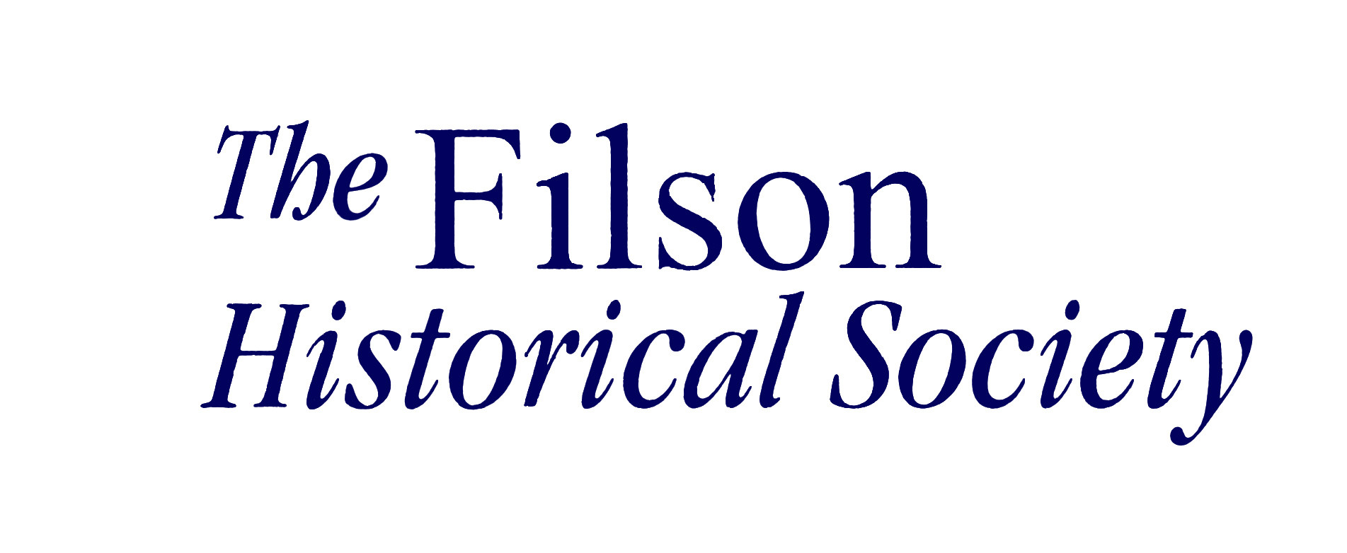 The Filson Historical Society