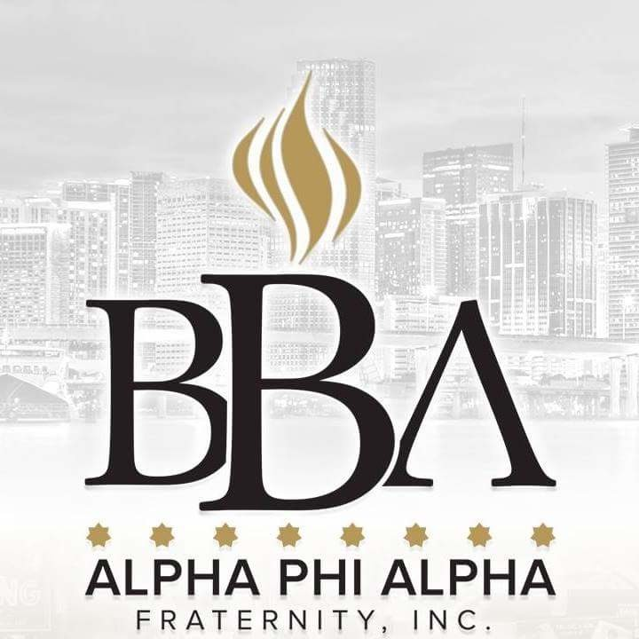 Beta Beta Lambda Alpha Phi Alpha Education Foundation