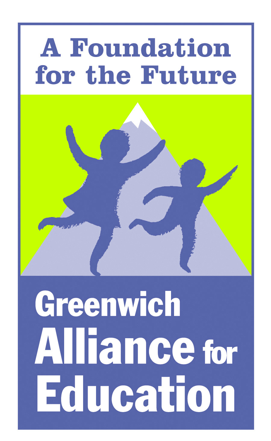 Greenwich Alliance for Education
