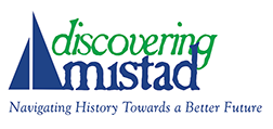 Discovering Amistad