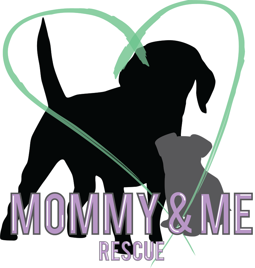 Mommy & me Rescue