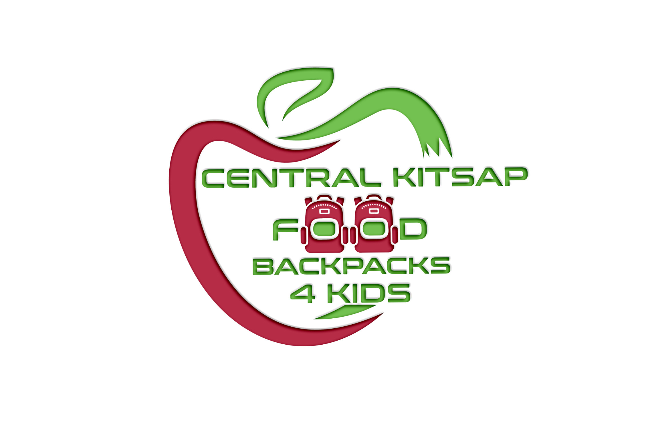 Central Kitsap Food Backpacks 4 Kids