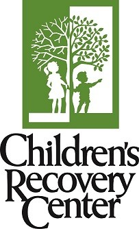 Children's Recovery Center