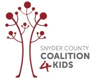 Snyder County Coalition for Kids