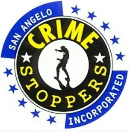 Crime Stoppers of San Angelo, Inc.