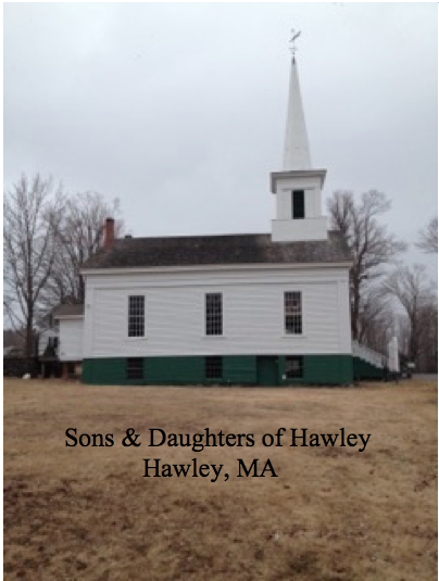 Sons & Daugthers of Hawley