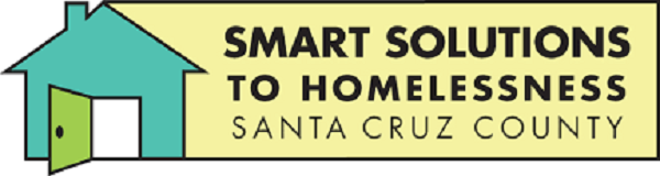 Smart Solutions to Homelessness