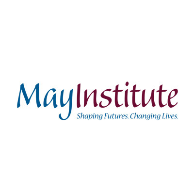 The May Institute, Inc.