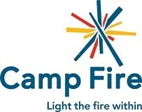 Camp Fire Midland County
