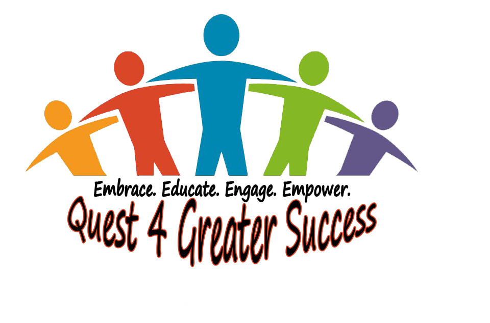 Quest for Greater Success