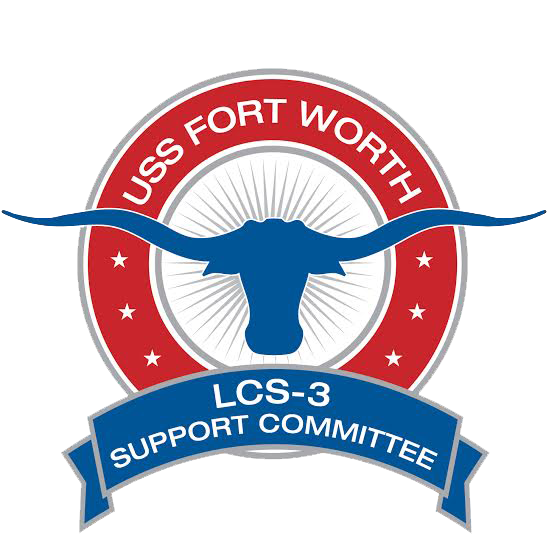 USS Fort Worth (LCS3) Support Committee