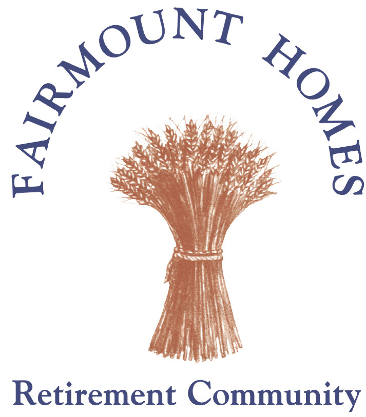 Fairmount Homes