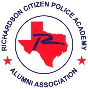 Richardson Citizens Police Academy Alumni Associations
