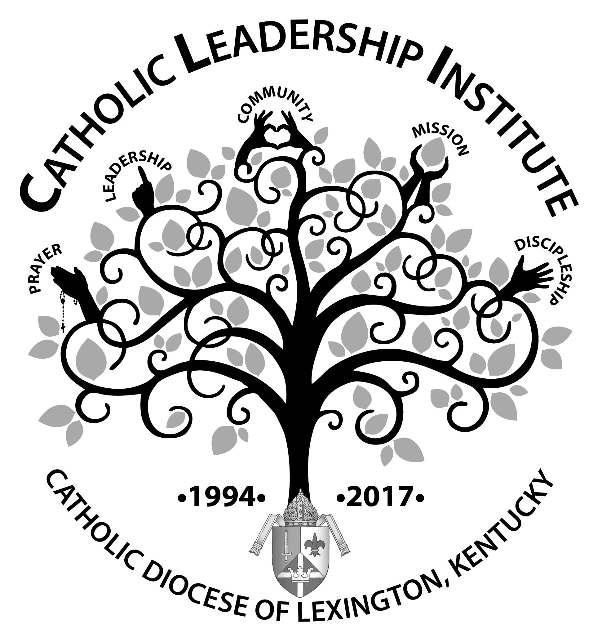 Catholic Leadership Institute (Lexington)