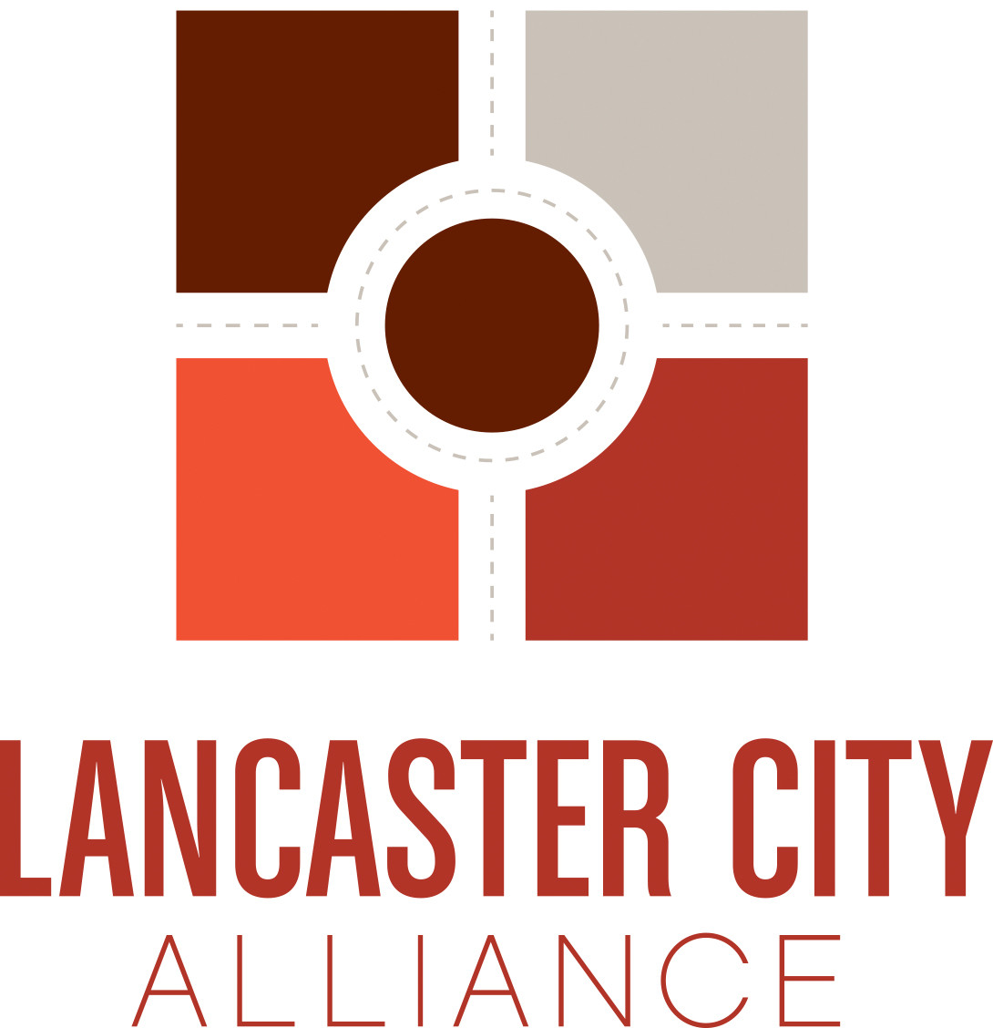 Lancaster City Alliance