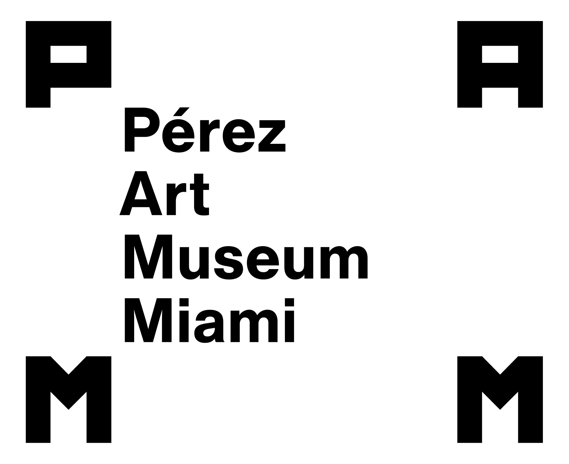 Jorge M Perez Art Museum of Miami-Dade County, Inc.