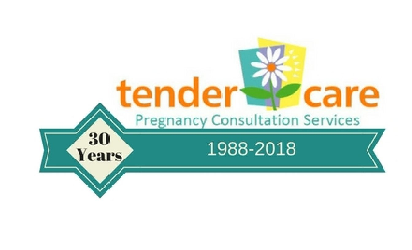 Tender Care Pregnancy Centers, Inc.