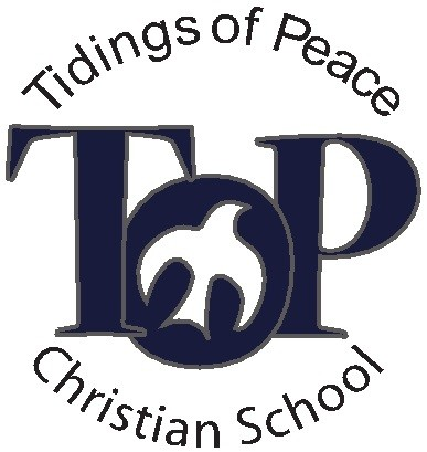 Tidings of Peace Christian School