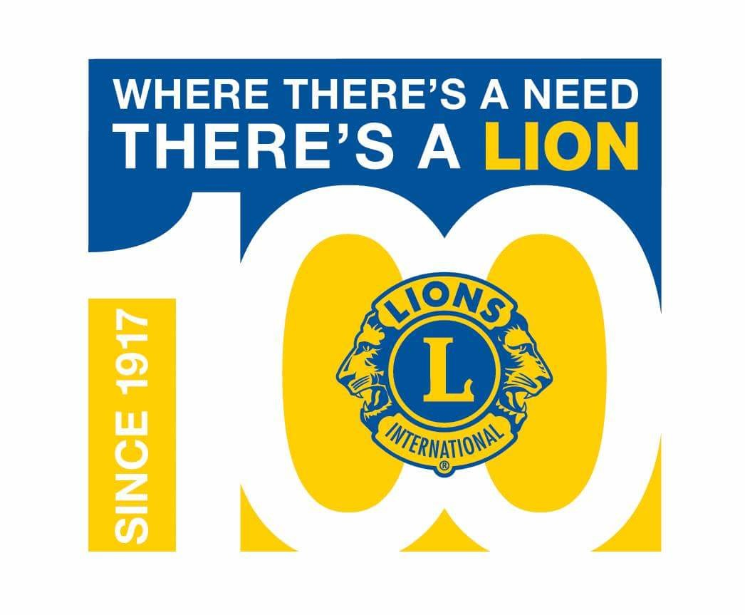 Bremerton Central Lions Charitable Foundation