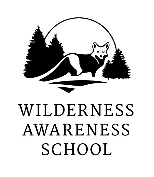 Wilderness Awareness School